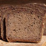 Лучшие рецепты для хлебопечки: Бородинский хлеб