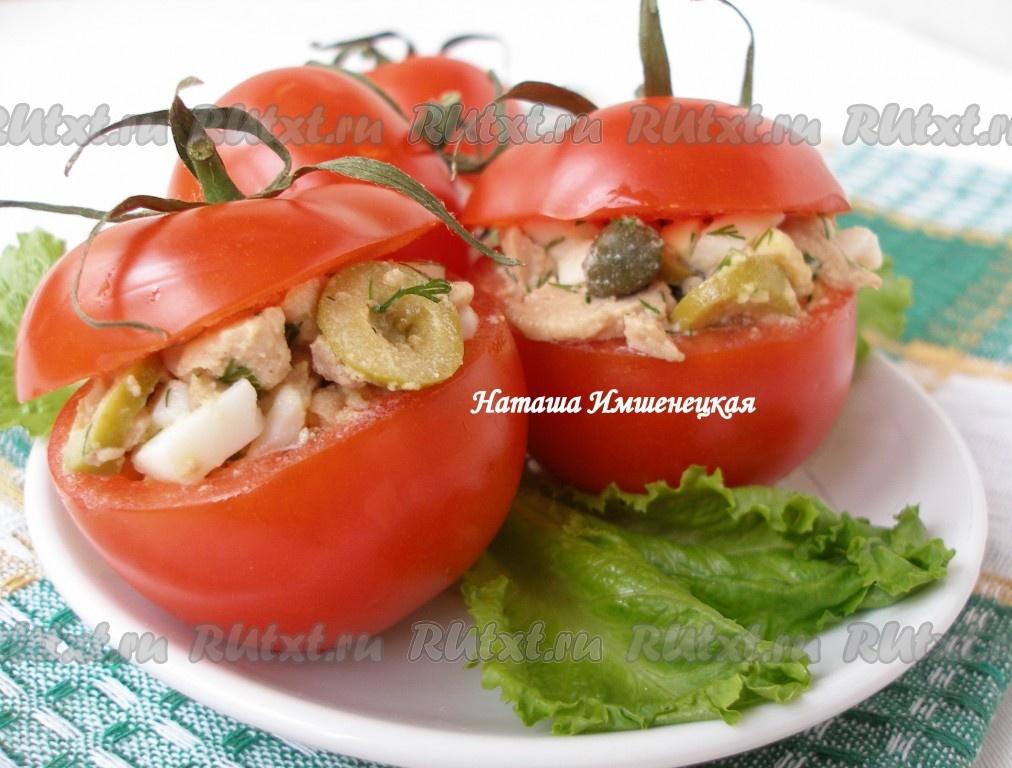 Закуски и салаты с печенью трески рецепт с