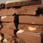 Рецепт диетического шоколада в домашних условиях